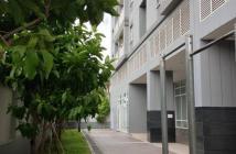 Cần bán căn Duplex 141m2 , Nhận nhà ở ngay,  đã có sổ hồng, đường Hồ Văn Tư - Q. Thủ Đức