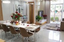 Chính chủ cần cho thuê căn hộ cao cấp Him Lam Phú Đông nằm ngay đại lộ Phạm Văn Đồng.