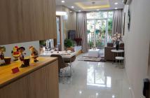 Cho thuê căn hộ Him Lam Phú Đông (2PN, 2WC), giá tốt 6tr/tháng