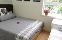 Cho thuê căn hộ Him Lam Phú Đông 65 - 72m2 (2PN- 2WC) LH 096.3456.837