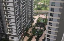 Chính chủ bán căn hộ 2PN Vinhomes Central Park 3,6 tỷ view triệu đô. LH 0902854548