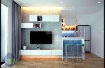 Cần bán nhanh Estella Heights, 2PN, giá 4,2 tỷ, giá tốt nhất thị trường. LH 0901489248 gặp Văn