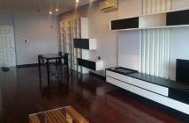 Cần bán căn hộ Green View Phú Mỹ Hưng sàn gỗ full nội thất 107m2 bán giá rẻ