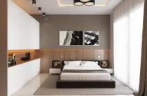 Cho thuê căn hộ giá tốt nhất - Nguyễn Duy Trinh Q2