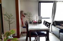 Bán căn hộ cantavil an phú quận 2 diện tích 75m2- 80m2 giá 2.5 tỷ