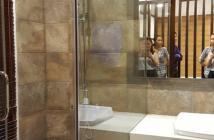 Cho thuê căn hộ cao cấp Happy Valley, Phú Mỹ Hưng, quận 7, giá rẻ nhất. LH: 0917300798 (Ms.Hằng)