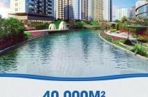 Hot với 650tr sở hữu ngay CHCC MT Nguyễn Văn Linh đầy đủ tiện ích 5* như PMH thứ 2 của Tp Sài Gòn