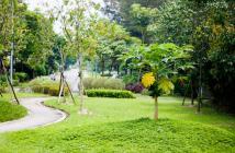 Thanh toán 1%/ tháng sở hữu ngay căn hộ sinh thái Eco Xuân liên hệ ngay 0931 778 087