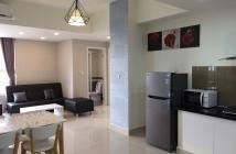 Bán căn hộ cao cấp The Park Residence, 2PN, 2WC, DT: 73.86m2, giá 1.75 tỷ. LH: 0911422209