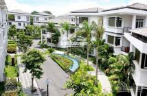 Mở bán biệt thự nhà phố 3 mặt view sông ngay đảo Kim Cương quận 2. LH: 0903 647 344