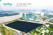 Bán chung cư Sài Gòn Mia, công viên trung tâm 6000 ha sau dự án, LH 0901365325