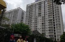 Bán căn hộ Harmona 33 Trương Công Định, P14, Q. Tân Bình, DT 75m2, 2PN, 02WC, 2,5 tỷ