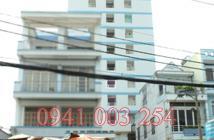 Chính chủ cần tiền bán gấp căn hộ Nguyễn Quyền Plaza - giá 750tr, Gồm: 2PN, 1WC, phòng khách....0941 003 254