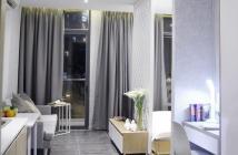 Căn hộ cao cấp Scenic Valley cần bán. Nhà thiết kế đẹp trang bị nội thất đầy đủ, giá 3,150 tỷ