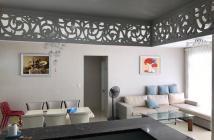 Xuất cảnh bán gấp căn hộ Grand view Phú Mỹ Hưng Q.7, DT118m 3pn, 2wc giá 4,4 tỷ