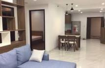 Bán căn hộ chung cư cao cấp Scenic Valley 77m2, giá 3.5 tỷ.Lh 0918360012 Tâm