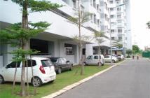 Cho thuê căn hộ lotus garden quận tân phú giá 8tr/th, 2pn