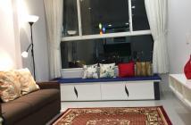 Chỉ 22tr/ tháng, xách vali vô ở ngay, căn hộ 2PN, 73m2 tại Orchard Garden