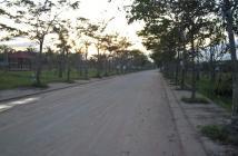 Chỉ 50 triệu chọn ngay đất nền vị trí đẹp tại KDC An Việt Q9