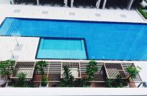 Cần cho thuê gấp biệt thự Phú Mỹ Hưng, hồ bơi riêng, nhà đẹp giá tốt. LH: 0917300798 (Ms.Hằng)