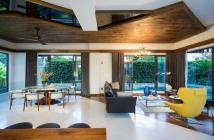 Cho thuê gấp biệt thự Phú Mỹ Hưng, hồ bơi riêng, nhà đẹp giá tốt.