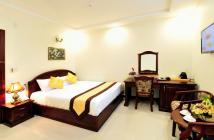 Cho thuê khách sạn 20 phòng MT Phạm Hùng Quận 8, LH 0918850186 Hiên