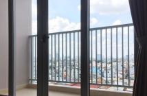 Cho thuê căn hộ Luxcity 3 PN ,có máy lạnh, giá 11tr/tháng .Lh Trân 0909802822