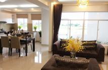 Chính chủ cần bán căn 65m2, 2PN, full nội thất, LH: 0909 759 112