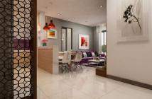 Nhận giữ chỗ căn hộ Blue Star, KDC Phú Gia Cotec, Nhà Bè, 2PN, giá 14 tr/m2