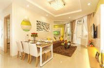Cần bán gấp căn hộ Riverside diện tích 136.69 m2 view sông, nội thất cực đẹp, giá: 6.5 tỷ