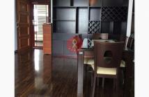 Bán căn hộ Khang Gia Chánh Hưng, quận 8