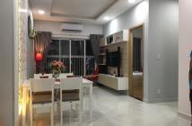 Bán Căn Hộ Lan Phương Nhận nhà ngay tặng nội thất cao cấp căn 3PN có sổ hồng