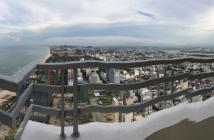Bán gấp CH Mường Thanh 3PN hướng Nam view biển Mỹ Khê,Ngũ Hành Sơn,TP giá rẻ nhất TT