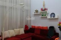 Bán căn hộ tại Phú Hoàng Anh, diện tích 150m2, lầu cao, giá 2,7 tỷ, tặng nội thất