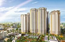 Chuyển nhượng căn hộ Him Lam Chợ Lớn block B 96m2 - 108m2 nhà trống và có nội thất giá từ 2,75 tỷ