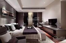 Bán căn hộ thông tầng Hoàng Anh 3, DT 198m2, có 4PN, view đẹp, sổ hồng, bán 3.2 tỷ