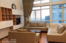 Bán căn hộ tại Phú Hoàng Anh, diện tích 88m2, view hồ bơi, giá 1,85 tỷ