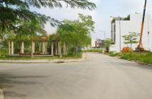 Kẹt tiền cần bán gấp lô đất dự án Sài Gòn Mới đường huỳnh tấn phát. DT 132m.Giá 13,5tr/m