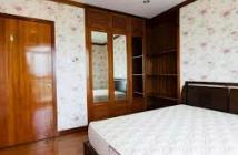 Bán căn hộ Hoàng Anh Gia Lai 3, diện tích 121m2, giá 2,1 tỷ, tặng nội thất