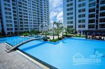 Bán căn hộ Hoàng Anh Gia Lai 3, diện tích 121m2, view Phú Mỹ Hưng, giá 2,15 tỷ