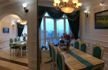 Bán căn penhouse tại Phú Hoàng Anh, view tuyệt đẹp, diện tích 250m2, giá 5,7 tỷ