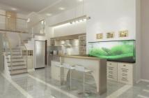 Bán căn shop Phú Hoàng Anh, diện tích 180m2, giá 4,95 tỷ. LH: 0901319986