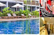 Cần bán gấp căn hộ Ehome 5 giá rẻ, LH 0903.618.616 Mr Tùng
