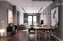 Cho thuê căn hộ 1,2,3 PN,Everrich Q5 MT An Dương Vương, full nội thất CC,tầng cao view đẹp,giá 18tr