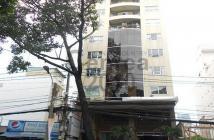 Bán nhà MT Điện Biên Phủ gần công viên Lê Văn Tám, quận 1, diện tích 8x18m 70 tỷ còn thương lượng