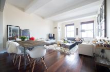 Xuất cảnh bán nhanh căn hộ Riviera point 120m2 , thiết kế cao cấp ,hiện đại ,view sông thoáng mát