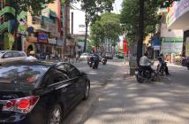 Cho thuê mặt bằng văn phòng, sân thượng Tòa nhà Nguyễn Kim 99 Nguyễn Thị Minh Khai, Quận 1