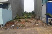 -Bán đất 1 sẹc Tân Hòa Đông dt 5x22m, giá 2 tỷ 9