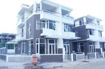 Sacomreal mở 12 căn cuối cùng nhà phố & Bthự compound 2 mặt sông quận 7.Sổ đỏ từng căn. Tặng 120 triệu