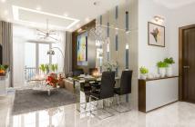 Cần sang nhượng lại căn hộ Asa Light quận 8, 2 Phòng ngủ /57m2, giá chỉ 1 tỷ 2 - 093 5467 092